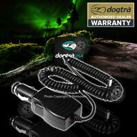 Dogtra Auto Car Charger BC10AUTO for ARC 1900S 2300NCP 2500T&B 3500NCP Edge RT