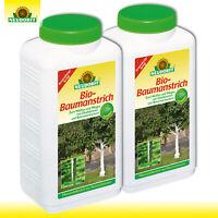 Neudorff 2 x 2 Liter Bio-Baumanstrich