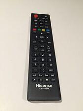 HISENSE EN-22653A EN2265A LED LCD HDTV REMOTE CONTROL Television