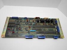FANUC A16B-1400-0010/16A DISCHARGE CONTROL CIRCUIT BOARD A320-1400-T014/03
