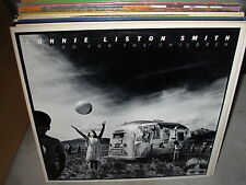 LONNIE LISTON SMITH a song for the children ( jazz ) - WHITE LABEL PROMO -