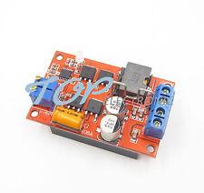 5A MPPT Solar Panel Regulator Controller Battery Charging 9V 12V 24V Auto Switch
