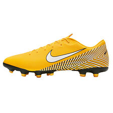 Nike Mercurial Vapor XII Academy Neymar MG - Herren Fußballschuhe - AO3131-710