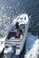 Boot COASTER 600 DC KOMPLETTANGEBOT inkl. Motor und großer Ausstattung