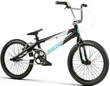 "Radio Xenon Pro XL Racing BMX - 20"" Wheels - Lightweight Race Bike"
