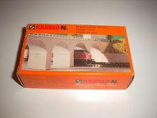 Arnold N 6222 10 Brückenpfeiler 25mm