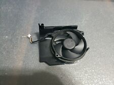 Xbox 360 Slim S Motherboard Plastic Fan and Shroud Case Cover F94 X850987