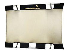Sunbounce Mini-Kit Zebra/Weiß Reflektor ! Rahmen + Bespannung 90x125 cm