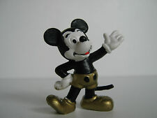 Disney - Micky Maus - Bully