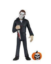 Toony Terror - Halloween (Bloody) Miachel Myers 6