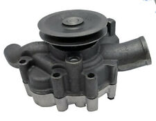 Water pump 7C4508 for Caterpillar E325B