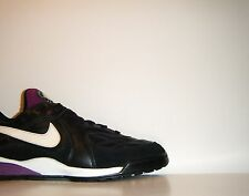 OG Vtg 1994 Nike Air Tiempo Huarache Turf Waffle Sz. 11 Mercurial Cleat Trainer
