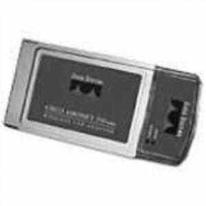 Cisco Aironet 350 Series Wifi Wireless Card AIR-PCM350 T2