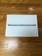 "Box Only ! Apple MacBook Pro A1502 13.3"" - Me864Ll/A"