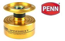 Penn Spinfisher SSV Spare Spools 3500-10500