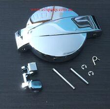 Honda SL CL CB 200 350 360 450 500 550 750 CB750 Fuel gas Cap  17510-323-310
