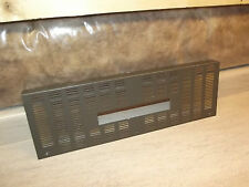 Revox A700 Reel to Reel Original Top Metal Part