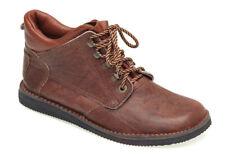 'Hunter' Courteney Boot in Brown20