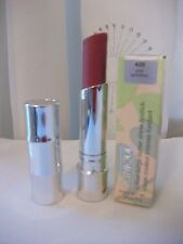 Clinique COLOUR SURGE Butter Shine Lipstick 428 PINK GODDESS 4g - RARE