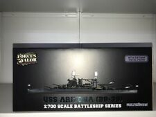 861008A Oss Arizona BB-39 1:700 Forces of Valor