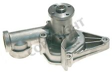 New Engine Water Pump-Water Pump Gates 942156 Fits Accent Summit,Colt,Excel 1.5L