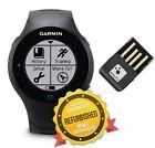 Garmin Forerunner 610 w/ ANT+ Stick GPS Sport Watch 010-00947-00