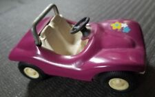 Tonka Dune Buggy Purple Vintage Diecast Die Cast Toy 55340 Collectible Vehicle