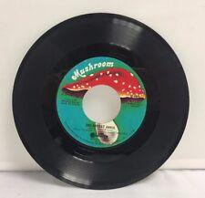 Heart Dreamboat Annie / Singer Child 17.8cm Vinyle