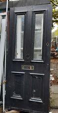 More details for antique front door 35