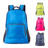 Travel Backpack Outdoors Sports Camping Hiking Bag Rucksack Lightweight/Foldable