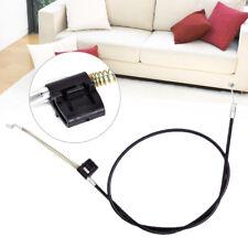 canapé inclinable chaise Câble de poignée Recliner Sofa Chair Cable 5mm tonneau