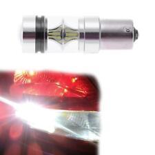 2pcs 1157 20 SMD LED 1000LM Car Turn Signal Brake Stop Light Tail Lamp Bulb 100W