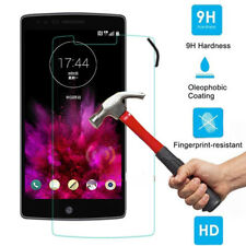 Tempered Glass Screen Protector Screen Protection film For LG G6 H870