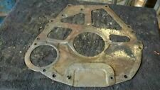 1977 FORD F150 TRANSMISSION SPACER PLATE 351M-C6 600141