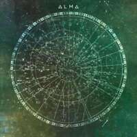 Alma - Alma Neue CD