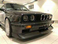 HELLO DARK HEADLIGHTS FOR BMW 3 SERIES E30