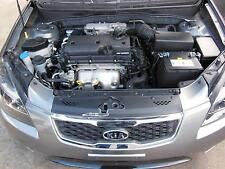 KIA RIO RIGHT ENGINE MOUNT JB, 1.4 LTR, PETROL, MANUAL 08/05-07/11