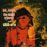 Dr John - Gris-Gris (NEW CD)