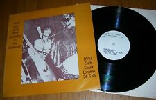 THE ROLLING STONES – HAVE YOU SEEN KEEF (STANDING IN THE SHADOWS) LP