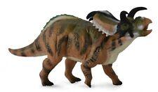 Medusaceratops CollectA Prehistoric Life 2015 Dinosaur Collectible 88700