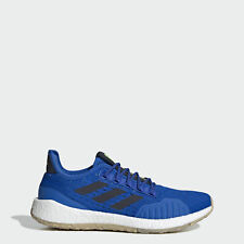 adidas Pulseboost HD SUMMER.RDY Shoes Men's