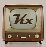 KxVintage