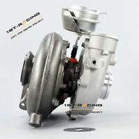 GT2056V 763360Turbo For Jeep Cherokee Liberty 2.8 CRD R2816K5  35242115F 3524211