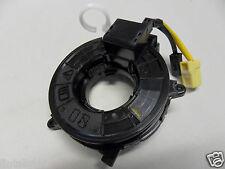 CLOCK SPRING fit some MITSUBISHI TRITON L200 KA4T KB4T KB8T.8619A016. 3 Yr Wrnty