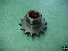70-79 Honda ATC90 ATC110 14 Tooth Countershaft Front Sprocket NEW 71 72 73 74 75