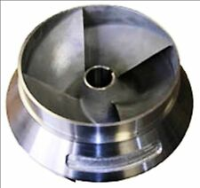 NEW AMERICAN TURBINE HIGH-HELIX STAINLESS IMPELLER BERKELEY PUMPS