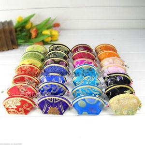 Wholesale60pcs Cute Chinese Handmade Classic Silk Ring Bracelet Jewelry Gift Box