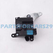 Brand New AC door Actuator 97154-2D000 fits Hyundai Elantra 2006-01