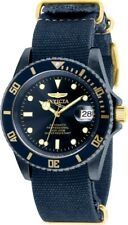 Invicta 27631 Pro Diver Men's 42mm Automatic Blue Stainless Steel Blue Dial