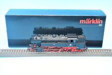 Märklin H0 Insider 39650 Dampflok BR 65 012 mfx digital Sound Top  in OVP